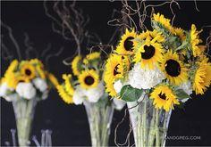 Google Image Result for http://trendybride.net/blog/wp-content/uploads/2011/11/beautiful-sunflower-centerpiece.jpg