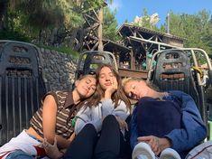 friends gathered in sun summer I Have No Friends, My Best Friend, Best Friends, Mack Z, Laura Lee, Indie Kids, Nyc, Disneyland Trip, Summer Aesthetic