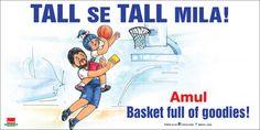 Satnam Singh, first Indian in NBA! – July 2015