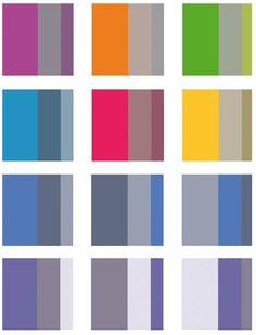 Contraste-de-qualite.png 435 × 570 pixels