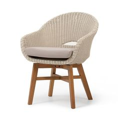 Target Furniture offers a wide range of outdoor furniture across NZ. Available in various colours & designs. View Our Outdoor Furniture Collection Online! Outdoor Dining Chairs, Outdoor Furniture, Target Furniture, Furniture Collection, Wicker, Modern Design, Rooms, Colours, Home Decor