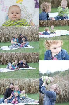 www.dfpphotography.com. Family. Children. Photography.