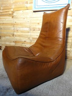Nelo Sweden slingfauteuil Meubels Pinterest 1960s furniture
