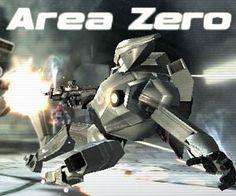 http://flashok.ru/igrat-online/4106-area-zero/    Зона Ноль - это боевая арена роботов, где вам предстоят ожесточенные бои. Уничтожьте всех вражеских врагов и выйдите победителем.