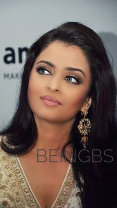Aishwarya Rai Makeup, Aishwarya Rai Images, Aishwarya Rai Photo, Actress Aishwarya Rai, Aishwarya Rai Bachchan, Bollywood Actress, Indian Bollywood, Bollywood Stars, Beautiful Eyes