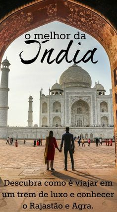 Travel Asia India Wanderlust 27 Ideas For 2019 India Travel Guide, Asia Travel, Solo Travel, Jaisalmer, Udaipur, Travel Couple, Family Travel, Laos, Travel Guides