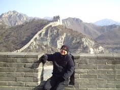 Beijing China, Mount Everest, Mountains, Winter, Wall, Travel, Winter Time, Viajes, Trips