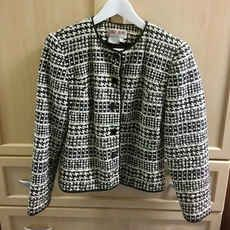 Marry London jacket size 8