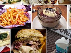 Philly's 20 Most Iconic Dishes by Eater Philly
