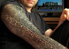 dino tattoos - Google-søgning
