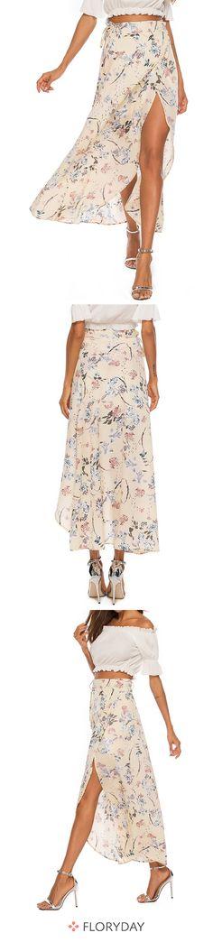 Iggy Damen Outfit Komplettes Große Größen Outfit günstig