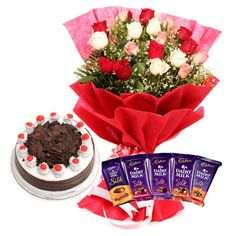 Looking for an online cake delivery in Cuttack? ❤cake delivery in Cuttack & send cakes to Cuttack for your loved one's.❤same day delivery from cakegift. Mango Cake, Mango Fruit, Pineapple Cake, Diwali Photos, Fresh Fruit Cake, Online Cake Delivery, Heart Shaped Chocolate, Heart Shaped Cakes, Black Forest Cake