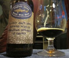 Dogfish Head Brewery - The World's Most Alcoholic Beers | The Daily Meal