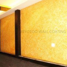 beyotoo liquid wallpaper wallcovering wall coating Table Lamp, Lighting, Wallpaper, Home Decor, Homemade Home Decor, Table Lamps, Wallpapers, Lights, Lightning