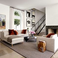 selldorf-frederick-designed-new-jersey-mansion-11.jpg