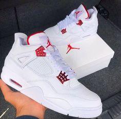 All Nike Shoes, Hype Shoes, Jordan Shoes Girls, Girls Shoes, Zapatillas Nike Jordan, Baskets Jordan, Sneakers Fashion, Fashion Shoes, Shoes Wallpaper