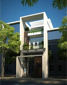 Thiết kế nhà phố đang ngày càng được ưa chuộng bởi sự tiện lợi, sang trọng, hiện đại mà  có thể xây dựng với chi phí cũng như diện tích nhỏ. Bài viết này, Nhôm Đúc LC sẽ giới thiệu đến các bạn 15 mẫu thiết kế nhà phố sang trọng, đẳng cấp năm 2016. Cùng tham khảo ngay nhé. http://nhomduclc.com/15-mau-thiet-ke-nha-pho-sang-trong-dang-cap-nam-2016.html