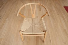 Y CHAIRS
