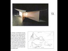 smart design2