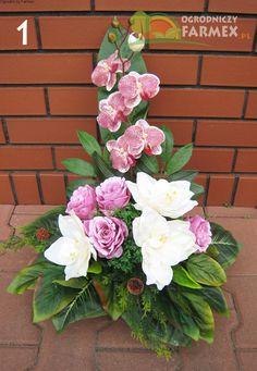 Artificial Flower Arrangements, Artificial Flowers, Floral Arrangements, Floral Bouquets, Floral Wreath, Grave Flowers, Wedding Table Centerpieces, Ikebana, Funeral