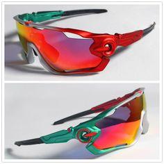 f3b8edb563 Photochromic Polarized Cycling Sunglasses Outdoor Sport Bike Glasses  Bicycle Cycling Glasses Cycling Eyewear gafas ciclismo Review