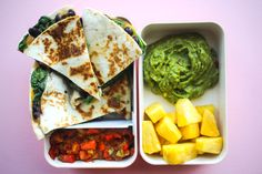 One Mother on Why Packing Your Own School Lunch Is the Key to Autonomy — Victorious School Lunch