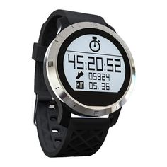 NEW ARRIVAL - Bluetooth Smart Watch Wristwatch for Android IOS Wearable  Device Heart Rate Monitor Smartwatch 4f157b65b8