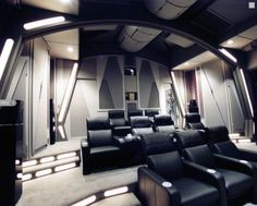 Star-Wars-Home-Theater-by-TPM-Master 2