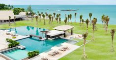 the sands khao lak - thailand Can't wait to spend the last week of our honeymoon here!!!
