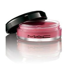 Любимый бальзам - блеск для губ от MAC - Tinted Lip Conditioner SPF 15
