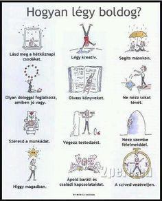 Gondolatok :)
