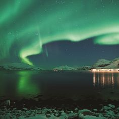 Travel Deals: Let there be the Northern Lights USA, 2015-16 season. Don't miss out on great offers!