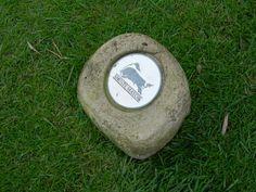 Monte Mayor Golf (2007)