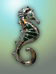 seahorse1.jpg 525×700 pixels
