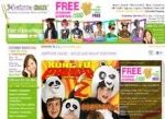 Costume Craze Halloween Day Discount Coupon Codes