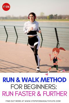 All you wanted was to run faster & longer.How long do I still have to go? Walk/run/walk method will perfect for beginners. Many running newbies find themselves in a similar position.You will be able to control your fatigue & improve your fitness.TRY THESE GREAT TIPS & START!👍Weight loss,how to start running,beginners,running for beginners,run tips,motivation to run,motivation,running tips,fitness motivation running for beginners.