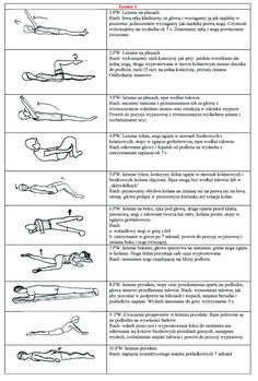 Foot Pain, Workout, How To Plan, Health, Sports, Exercises, Diet, Tips, Hs Sports