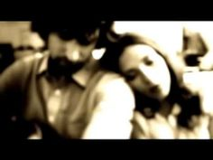 Relator - Pete Yorn & Scarlett Johansson I loved the melodie, how it sounds. Music Love, Love Songs, My Music, Pete Yorn, Natalie Portman Mila Kunis, Last Night On Earth, Scarlett And Jo, Lending Library, Lily James
