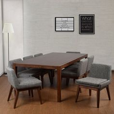Perla+9+Piece+Dining+Set.jpg (490×490)