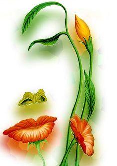 Art Discover Illusion art by Octavio Ocampo Illusion Kunst Illusion Art Art Floral Arte Pop Flower Art Flower Plants Amazing Art Awesome Amazing Nature Art Floral, Illusion Kunst, Illusion Art, Illusion Paintings, Flower Art, Flower Plants, Flower Ideas, Flower Patterns, Amazing Art