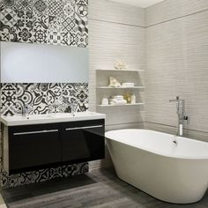 LuxeHome Offers World's Largest Collection of Premier Boutiques for Home Building and Renovation. #interiordesign #interiordesignmagazine #design #projects #bathrooms