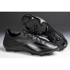 promo code 3dab1 32fa9 Discount world cup adidas f50 all black cheap football shoes Cheap Football  Shoes, Cheap Footballs