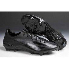 promo code 35dd7 eb4e3 Discount world cup adidas f50 all black cheap football shoes Cheap Football  Shoes, Cheap Footballs