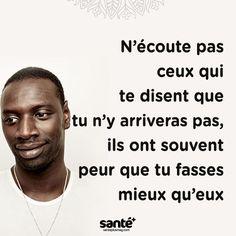Ne pas écouter.                                                       …