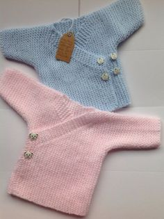"Hand knitted baby wrap cardigan with lovely by Theteacupandtheduck [ ""Cox High Speed Internet WebMail"", ""Unavailable Listing on Etsy"" ] #<br/> # #Wrap #Cardigan,<br/> # #Baby #Cardigan,<br/> # #Baby #Wraps,<br/> # #Knitted #Baby,<br/> # #Hands,<br/> # #Cardigans,<br/> # #Speed #Internet,<br/> # #High #Speed,<br/> # #Sweets<br/>"