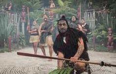 Maori Tamaki Village Rotorua Discount.     #NewZealand #Maoriculture #traveldeals #travelphoto #Rotorua