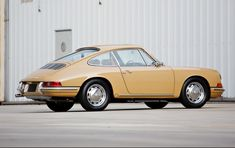 Here's How Seinfeld's Porsches Stacked Up At The Amelia Island Auctions - Petrolicious