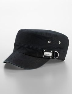 264 Best hit them with that snapback images in 2019  4dafc7d84630