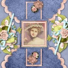 """Template Pack """"JOYFULL"""" by Angelique's Scraps  available @ E-scape and Scrap https://www.e-scapeandscrap.net/boutique/index.php?main_page=product_info&cPath=113_307&products_id=14030#.V3KpyPmLSWg I used her Kit """"A FESTIVAL OF COLORS"""" https://www.e-scapeandscrap.net/boutique/index.php?main_page=product_info&cPath=113_307&products_id=14013#.V3KpH_mLSWh"""