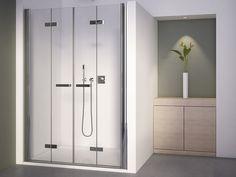 details zu duschkabine duschabtrennung dusche schiebetr nano esg echtglas glas esg glas tiny bathrooms and bath - Dusche Nischentur 60